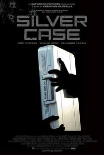 Assistir Silver Case Online Grátis Dublado Legendado (Full HD, 720p, 1080p) | Christian Filippella | 2012