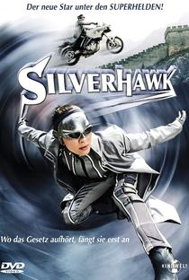 Assistir Silver Hawk Online Grátis Dublado Legendado (Full HD, 720p, 1080p) | Jingle Ma | 2004