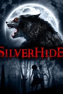 Assistir Silverhide Online Grátis Dublado Legendado (Full HD, 720p, 1080p) | Keith R. Robinson | 2015