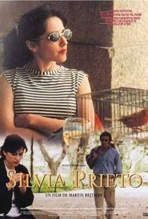 Assistir Silvia Prieto Online Grátis Dublado Legendado (Full HD, 720p, 1080p) | Martín Rejtman | 1999