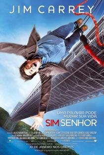 Assistir Sim Senhor! Online Grátis Dublado Legendado (Full HD, 720p, 1080p) | Peyton Reed | 2008