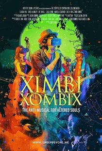 Assistir Simbi_Xombies Online Grátis Dublado Legendado (Full HD, 720p, 1080p) | Dae Hoon Kim | 2019
