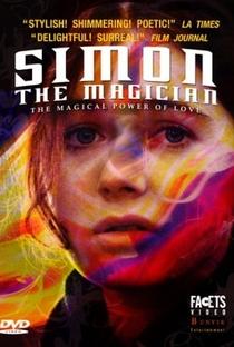 Assistir Simon mágus Online Grátis Dublado Legendado (Full HD, 720p, 1080p) | Ildikó Enyedi | 1999