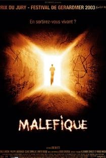 Assistir Sinais do Mal Online Grátis Dublado Legendado (Full HD, 720p, 1080p) | Eric Valette | 2002
