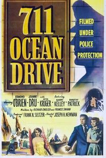 Assistir Sindicato do Crime Online Grátis Dublado Legendado (Full HD, 720p, 1080p) | Joseph M. Newman | 1950