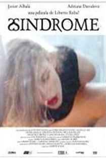 Assistir Síndrome Online Grátis Dublado Legendado (Full HD, 720p, 1080p) | Liberto Rabal | 2005