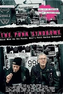 Assistir Síndrome Do Punk Online Grátis Dublado Legendado (Full HD, 720p, 1080p) |  | 2012