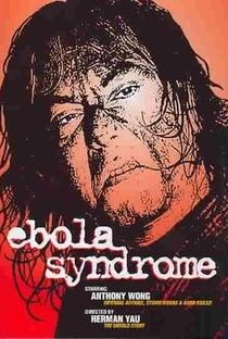 Assistir Síndrome de Ebola Online Grátis Dublado Legendado (Full HD, 720p, 1080p) | Herman Yau | 1996