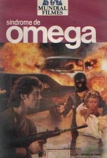 Assistir Síndrome de Omega Online Grátis Dublado Legendado (Full HD, 720p, 1080p)   Joseph Manduke   1986