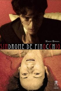 Assistir Sindrome de Pinocchio - Refluxo Online Grátis Dublado Legendado (Full HD, 720p, 1080p) | Thiago Moyses | 2008