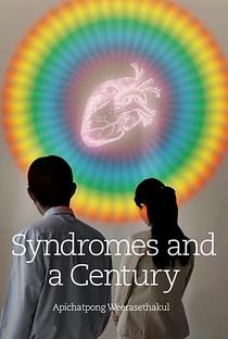 Assistir Síndromes e um Século Online Grátis Dublado Legendado (Full HD, 720p, 1080p) | Apichatpong Weerasethakul | 2006
