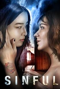 Assistir Sinful Online Grátis Dublado Legendado (Full HD, 720p, 1080p) | Rich Mallery | 2020