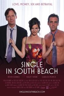 Assistir Single in South Beach Online Grátis Dublado Legendado (Full HD, 720p, 1080p) | Alejandro Itkin