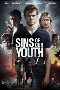 Assistir Sins of Our Youth Online Grátis Dublado Legendado (Full HD, 720p, 1080p) | Gary Entin | 2014