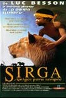 Assistir Sirga - Amigos Para Sempre Online Grátis Dublado Legendado (Full HD, 720p, 1080p) | Patrick Grandperret | 1993