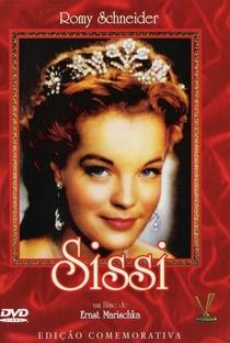 Assistir Sissi Online Grátis Dublado Legendado (Full HD, 720p, 1080p) | Ernst Marischka | 1955