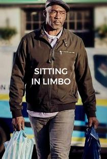 Assistir Sitting in Limbo Online Grátis Dublado Legendado (Full HD, 720p, 1080p)   Stella Corradi   2020