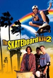 Assistir Skate Board Kid 2 Online Grátis Dublado Legendado (Full HD, 720p, 1080p)   Andrew Stevens (I)   2000