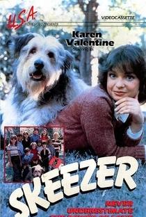 Assistir Skeezer Online Grátis Dublado Legendado (Full HD, 720p, 1080p) | Peter H. Hunt | 1982