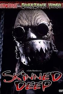Assistir Skinned Deep Online Grátis Dublado Legendado (Full HD, 720p, 1080p)   Gabriel Bartalos   2004