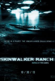 Assistir Skinwalker Ranch Online Grátis Dublado Legendado (Full HD, 720p, 1080p) | Devin McGinn
