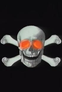 Assistir Skull & Crossbones Online Grátis Dublado Legendado (Full HD, 720p, 1080p) |  | 1992