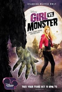Assistir Skylar: A Garota Destemida Online Grátis Dublado Legendado (Full HD, 720p, 1080p)   Stuart Gillard   2012