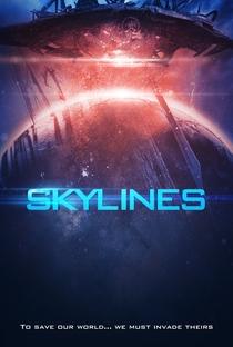 Assistir Skylin3s Online Grátis Dublado Legendado (Full HD, 720p, 1080p) |  | 2020