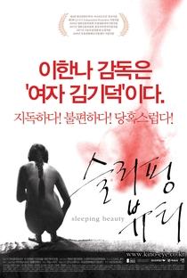 Assistir Sleeping Beauty Online Grátis Dublado Legendado (Full HD, 720p, 1080p) | Han-na Lee | 2008