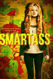 Assistir Smartass Online Grátis Dublado Legendado (Full HD, 720p, 1080p) | Jena Serbu | 2016