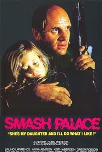 Assistir Smash Palace Online Grátis Dublado Legendado (Full HD, 720p, 1080p) | Roger Donaldson | 1982