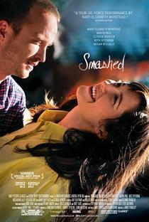 Assistir Smashed: De Volta à Realidade Online Grátis Dublado Legendado (Full HD, 720p, 1080p) | James Ponsoldt | 2012