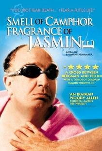 Assistir Smell of Camphor, Fragrance of Jasmine Online Grátis Dublado Legendado (Full HD, 720p, 1080p)   Bahman Farmanara   2000