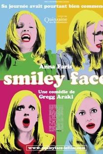 Assistir Smiley Face - Louca de Dar Nó Online Grátis Dublado Legendado (Full HD, 720p, 1080p) | Gregg Araki | 2007