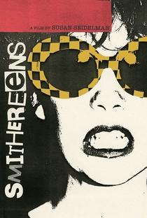 Assistir Smithereens Online Grátis Dublado Legendado (Full HD, 720p, 1080p) | Susan Seidelman | 1982