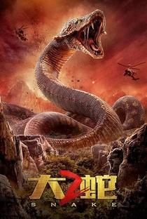 Assistir Snakes 2 Online Grátis Dublado Legendado (Full HD, 720p, 1080p)   Zhenzhao Lin   2019