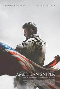 Assistir Sniper Americano Online Grátis Dublado Legendado (Full HD, 720p, 1080p) | Clint Eastwood | 2014