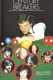 Assistir Snooker Century Breakers Online Grátis Dublado Legendado (Full HD, 720p, 1080p) |  | 1984