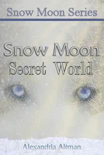 Assistir Snow Moon: Secret World Online Grátis Dublado Legendado (Full HD, 720p, 1080p) | Sean Stone | 2019