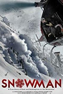 Assistir Snowman Online Grátis Dublado Legendado (Full HD, 720p, 1080p) | Mike Douglas (XX) | 2014