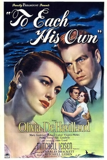 Assistir Só Resta Uma Lágrima Online Grátis Dublado Legendado (Full HD, 720p, 1080p)   Mitchell Leisen   1946