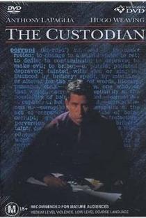 Assistir Sob Custódia Online Grátis Dublado Legendado (Full HD, 720p, 1080p)   John Dingwall   1993