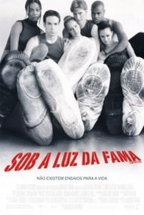Assistir Sob a Luz da Fama Online Grátis Dublado Legendado (Full HD, 720p, 1080p) | Nicholas Hytner | 2000