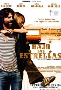 Assistir Sob as estrelas Online Grátis Dublado Legendado (Full HD, 720p, 1080p)   Félix Viscarret   2007