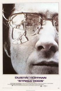 Assistir Sob o Domínio do Medo Online Grátis Dublado Legendado (Full HD, 720p, 1080p) | Sam Peckinpah | 1971