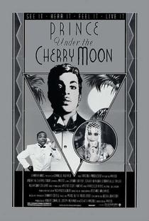 Assistir Sob o Luar de Primavera Online Grátis Dublado Legendado (Full HD, 720p, 1080p) | Prince | 1986