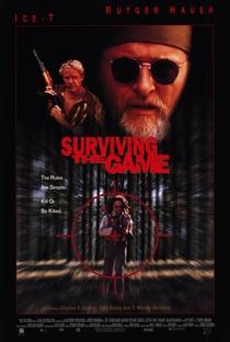Assistir Sobrevivendo ao Jogo Online Grátis Dublado Legendado (Full HD, 720p, 1080p)   Ernest R. Dickerson   1994