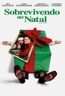 Assistir Sobrevivendo ao Natal Online Grátis Dublado Legendado (Full HD, 720p, 1080p) | Mike Mitchell (VI) | 2004