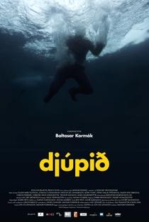 Assistir Sobrevivente Online Grátis Dublado Legendado (Full HD, 720p, 1080p) | Baltasar Kormákur | 2012