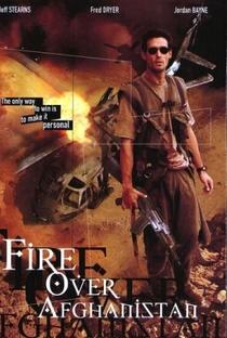 Assistir Sobreviventes do Inferno Online Grátis Dublado Legendado (Full HD, 720p, 1080p) | Terence H. Winkless |